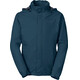 VAUDE Escape Bike Light Jacket Men teal
